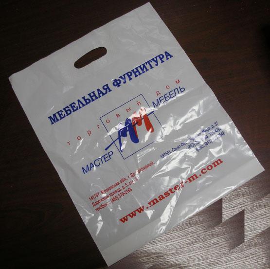http://www.nevaprint.ru/paket_mebel.jpg